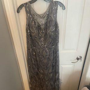 Women's Evening Gown